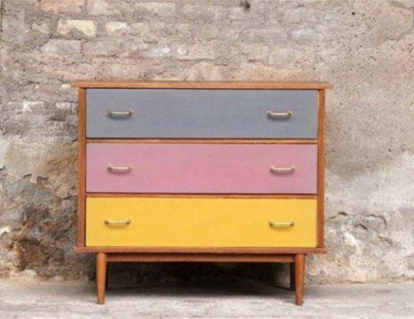 Relooking-de-meuble-604x480